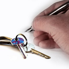 keysignatures