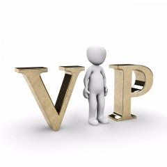 vip-1027858_1280