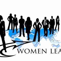 women-spirit