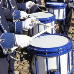 drummer-1495038_1920